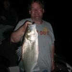 fishing cherokee landing malakoff texas hybrid bass