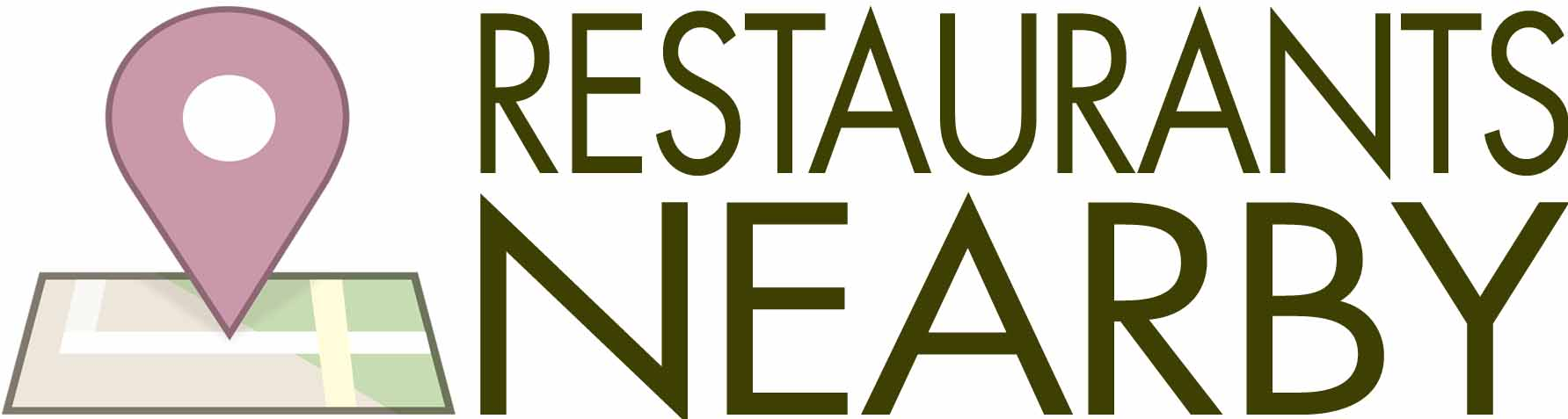 Restaurants Near Cherokee Landing