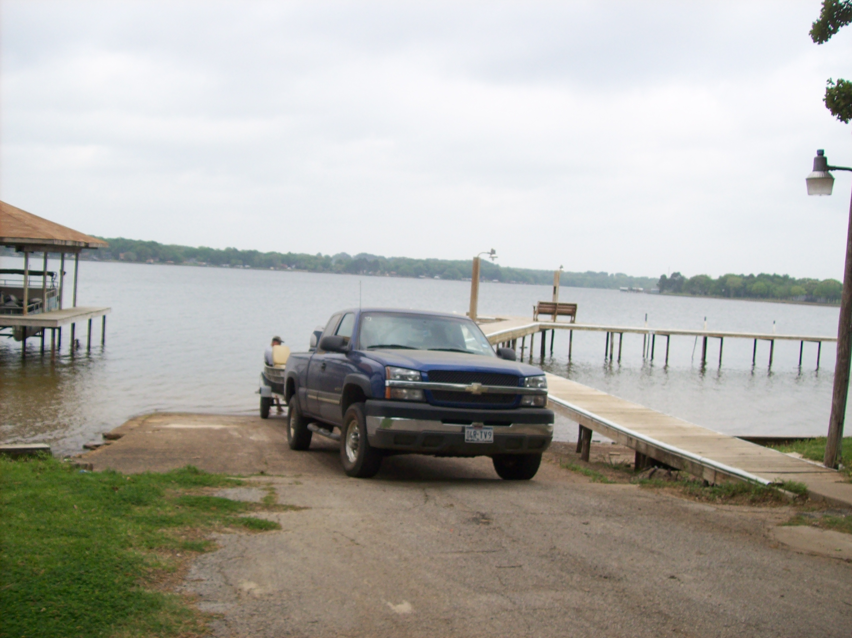 boat launch malakoff texas cherokee landing cedar creek lake