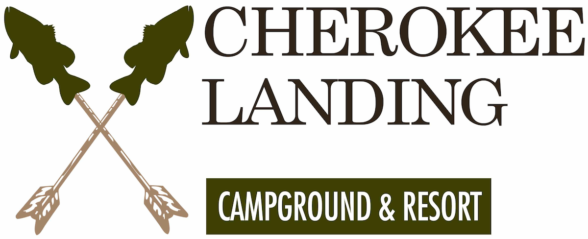 Cherokee Landing Campground and Resort